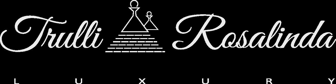 logo_trulli-rosalinda-bianco_3_