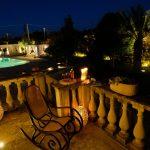 Villa-FAVORITA-dettagli-in-notturna-(226)
