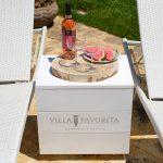 Villa-FAVORITA-dettagli-in-notturna-(55)